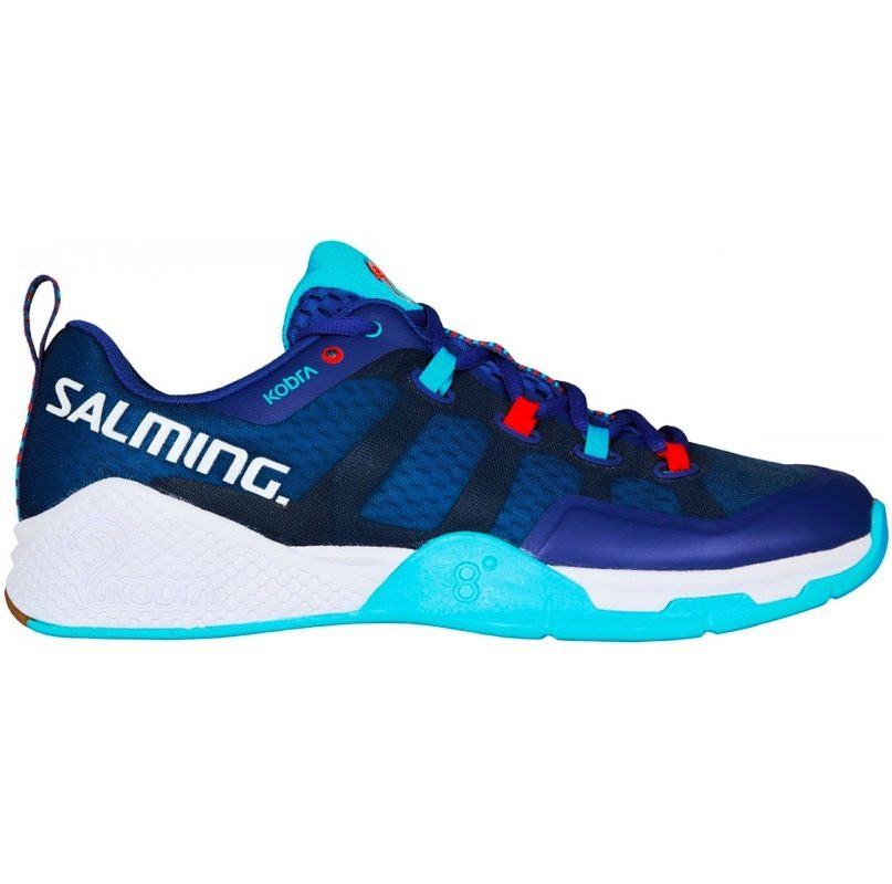 Salming-Kobra-2-Blue-Navy